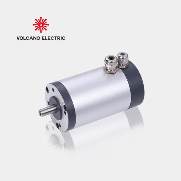 HSQ-50-永磁直流无刷电机