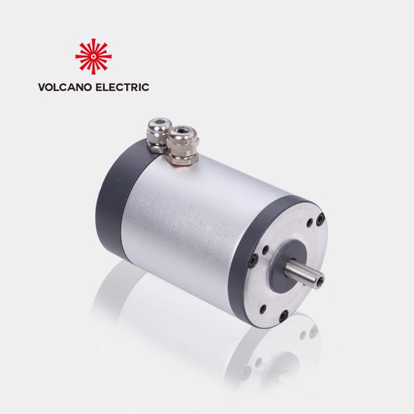 HSQ-60-永磁直流无刷电机