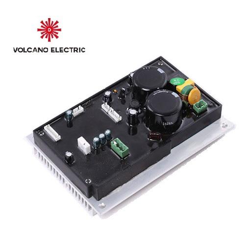 BLDC-直流无刷电机驱动器