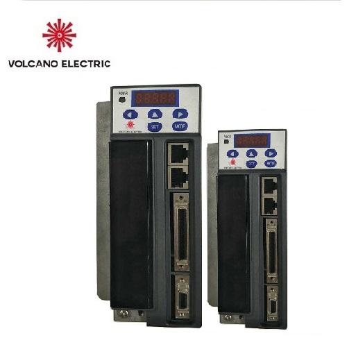 V-HS-矢量驱动器正弦波控制器