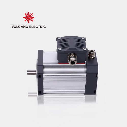 12V-低压永磁同步电机12L