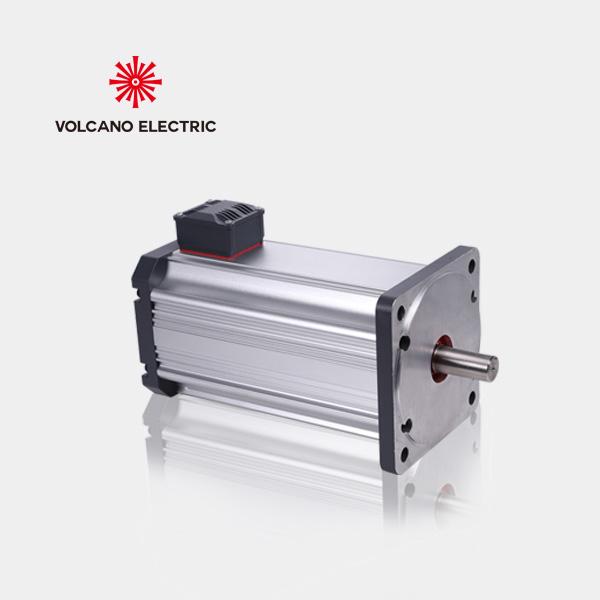 HSQ-80-永磁直流无刷电机
