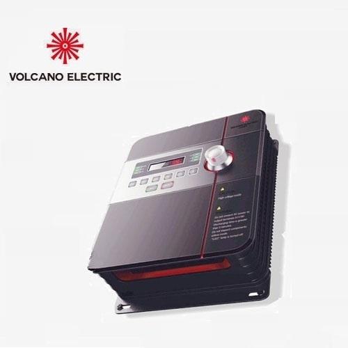 V-HS-380V矢量正弦波控制器