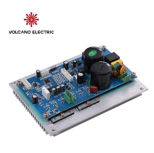 BLDC-直流无刷控制器