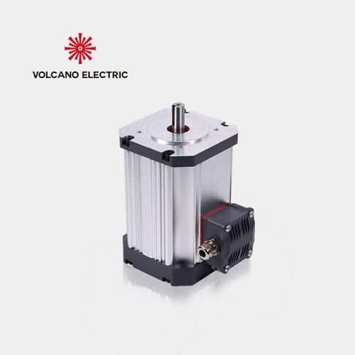 72V-低压永磁同步电机72L