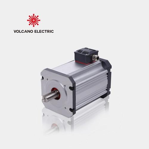 96V-低压永磁同步电机96L