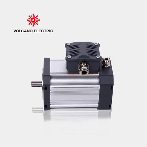 12V-低压无刷电机12L